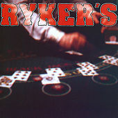 Life's a Gamble So Is Death by Ryker's