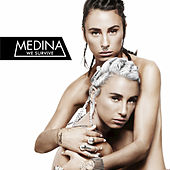 Play & Download We Survive by Medina | Napster