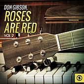Play & Download Roses Are Red, Vol. 2 by Don Gibson | Napster
