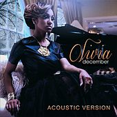 December (Acoustic Version) by Olivia