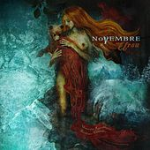 Play & Download Ursa by Novembre | Napster