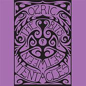 Play & Download The Bits Between the Bits by Ozric Tentacles | Napster