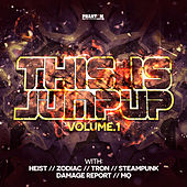 Play & Download This Is Jump Up Volume 1 by Various Artists | Napster