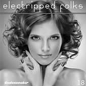 Electripped Folks, 18 by Various Artists
