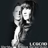 Play & Download Legend by Worldwide Groove Corporation | Napster