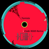 Temisto (Code 9000 Remix) by Jehan