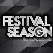 Play & Download Festival Season - EP by Rich Knochel | Napster