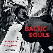 Baltic Souls by Various Artists