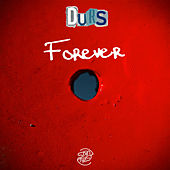 Play & Download Forever by Durs | Napster