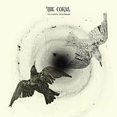 Play & Download Million Eyes by The Coral | Napster