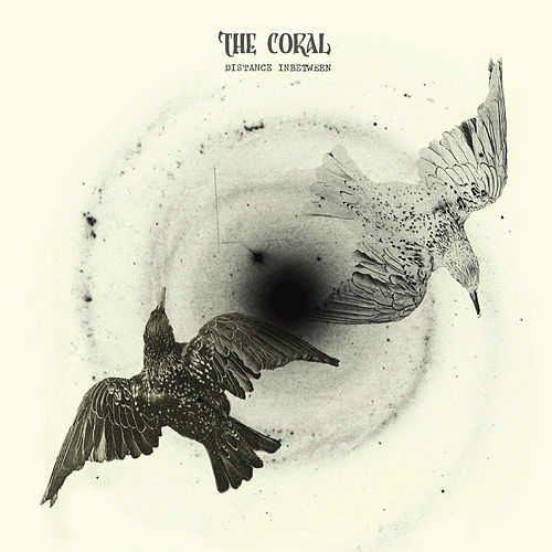 Million Eyes by The Coral