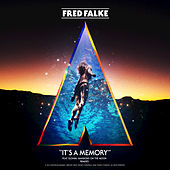 Play & Download It's A Memory by Fred Falke | Napster