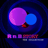 RnB Story The Collection by Various Artists