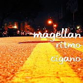 Play & Download Ritmo Cigano by Magellan | Napster