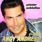Play & Download Wieder schlaflos by Andy Andress | Napster