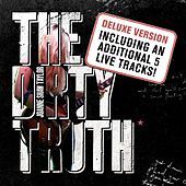 Play & Download The Dirty Truth (Deluxe Version) by Joanne Shaw Taylor | Napster