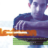 Play & Download Max Levinson by Various Artists | Napster
