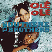 Ole Ole - Single by The Outhere Brothers