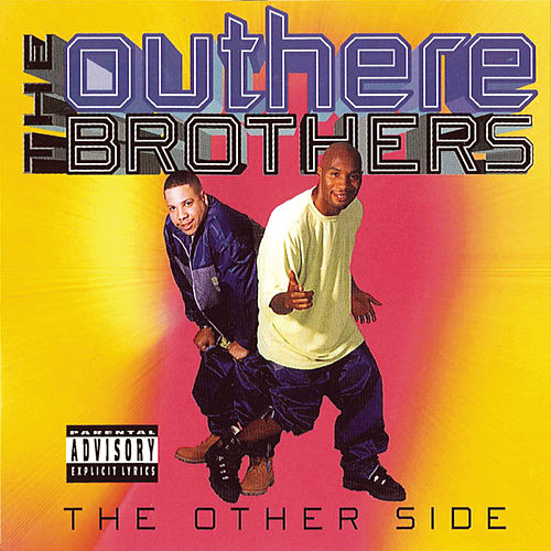 Play & Download The Other Side by The Outhere Brothers | Napster