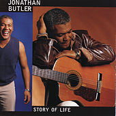 Play & Download Story Of Life by Jonathan Butler | Napster