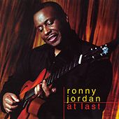 Play & Download At Last by Ronny Jordan | Napster