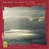 Planète verte: dogu kapesi aux portes de l'orient (turquie) by Laurent Dury
