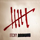 Play & Download Six (Deluxe Edition) by Itchy Poopzkid | Napster