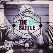 The DJ Battle, Vol. 6 by Various Artists