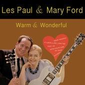 Warm & Wonderful (Bonus Track Version) by Les Paul