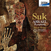 Play & Download Suk: Symphony No. 2 Op. 27 Asrael by Tokyo Metropolitan Symphony Orchestra | Napster