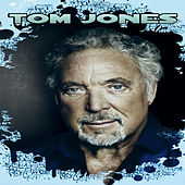 Tom Jones by Tom Jones