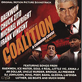 Play & Download Coalition Soundtrack by Various Artists | Napster