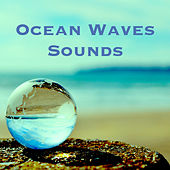 Play & Download Ocean Waves Sounds – Healing Music to Cure Insomnia and Sleepwell, Songs for Yoga Meditation & Relaxation by Relax | Napster