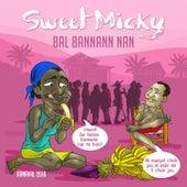 Play & Download Bal Bannann Nan by Michel Martelly | Napster