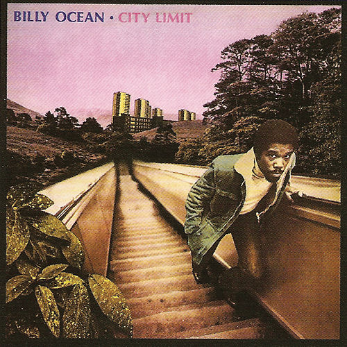 Play & Download City Limit (Expanded Edition) by Billy Ocean | Napster