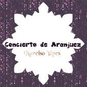 Concierto de Aranjuez by Narciso Yepes