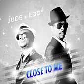 Play & Download Close to Me by Jude | Napster