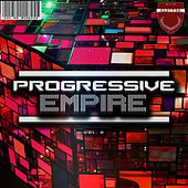 Play & Download Progressive Empire, Vol. 2 by Various Artists | Napster
