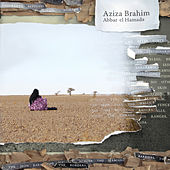 Play & Download Abbar el Hamada by Aziza Brahim | Napster
