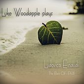 Luke Woodapple Plays Ludovico Einaudi (The Best of, Pt.3) by Luke Woodapple
