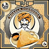 Play & Download Masala Overdosa by Dust | Napster