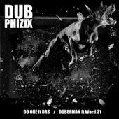 Play & Download Senka002 by Dub Phizix | Napster