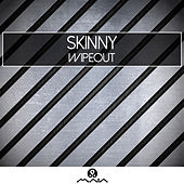 Play & Download Wipeout by Skinny | Napster
