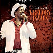 Play & Download Brand New Me - Remastered by Gregory Isaacs | Napster