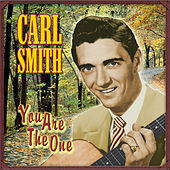 Play & Download You Are the One by Carl Smith | Napster
