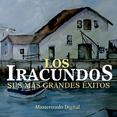 Play & Download Sus Mas Grandes Exitos by Los Iracundos | Napster