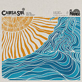 Play & Download Summer Sessions, Vol. 2 by Causa Sui | Napster