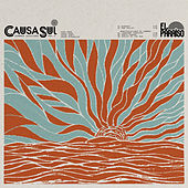 Play & Download Summer Sessions, Vol. 3 by Causa Sui | Napster