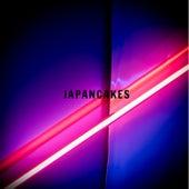 Japancakes by Japancakes