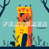 Play & Download Connie by The Features | Napster